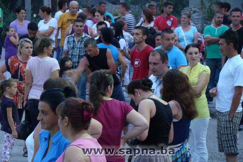 Pregedate slike iz članka: Srijedom kolo - 4. 7. 2012.