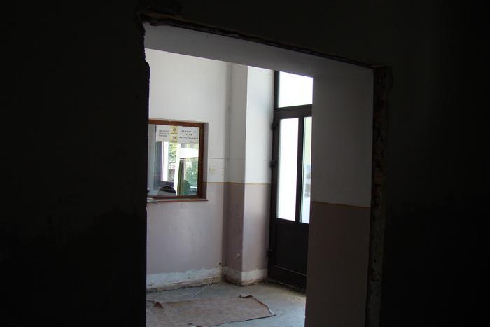 Pregedate slike iz članka: Rekonstrukcija Općine 3. dio