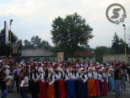 Pregedate slike iz članka: Merak u Tojšićima (foto-video)