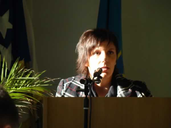 Pregedate slike iz članka: Održana 11. sjednica Općinskog vijeća